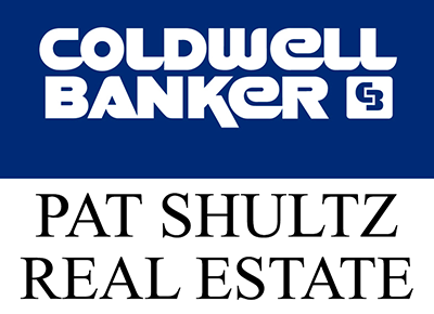 Coldwell Banker Pat Shultz Real Estate