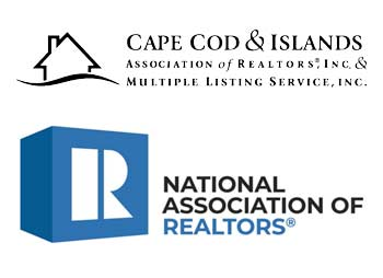 Member of NAR and CCIAOR